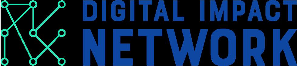 Digital Impact Network